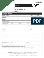 Transnet WIL (P1  P2) Application Form 2021.pdf