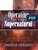 David_Oyedepo _Operating_In_The_Supernatural(www.sbicconnect.fun_eBooks)