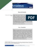 article 15 2 Sono e Imunidade   to Amadeus 9