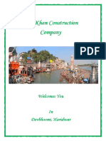 AS_Khan_Construction_Company_Profile1