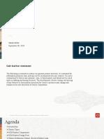 HCM Extract_Sakshi_v1.pptx