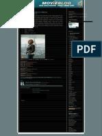 » Suedstadt.2017.German.720p.HDTV.x264-NORETAiL _ Movie-blog.tv – Filme & Serien zum gratis Download & Stream