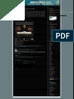 » The.Watcher.2000.German.720p.HDTV.x264-NORETAiL _ Movie-blog.tv – Filme & Serien zum gratis Download & Stream