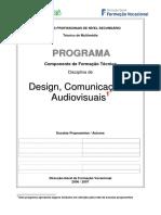 programa-dca.pdf