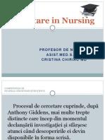 Cercetare_in_Nursing_Curs_5-6