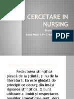 Cercetare_in_Nursing_Curs_7-8