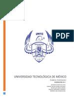 Recopilación de Apuntes para el Análisis Sísmico, UNITEC.