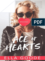 Ace of Hearts (FU High  #1) by Ella Goode.pdf