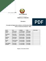 2 - CALENDÁRIO (13-06-2019- ÚLTIMA VERSA)
