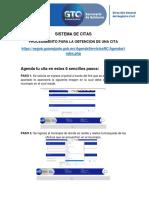 MANUAL_PARA_USUARIO