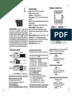 XC22B OP010-V02a