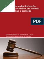 manual-guia-prc3a1tico-para-a-convenc3a7c3a3o-da-oit-nc2ba-111-final-1.pdf