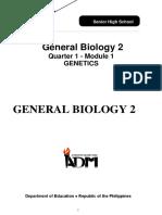 General-Biology-2.pdf