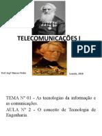 Aula_1_Tel_I_El._I