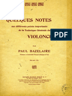 t-Bazelaire-P.-Quelques-Notes-sur-Differents-Points-Importants-de-laTechnique-Generale-du-Violoncelle.pdf