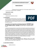 MEMORIA DESCRIPT PISTAS RIOJA.doc1