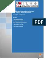 Manual de calidad y procesos_