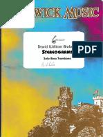 TRBB-Stereograms.pdf