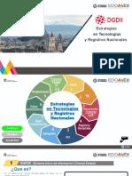 10 ESTRATEGIAS.pdf