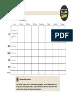 Dein-Wochenplan-Paleo360°-Lifestyle-Challenge.pdf