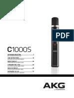AKG_C1000S_Manual.pdf