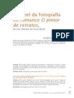 27106-164821-1-PB.pdf