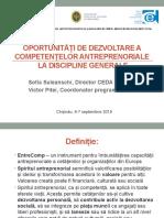 CompAntrep_CEDA