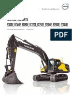 ProductManual_Crawler_Excavator_E_series_FR_31_B