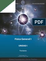 Material2_Unidad1_Fisica_General1