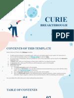 Curie Breakthrough by Slidesgo (1)