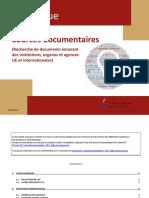 5-1_FR_catalogue_sources_documentaires