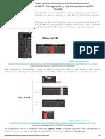Omron EtherNet_IP_ Configuración y direccionamiento de NX-EIC202 _ Automatización Industrial.pdf