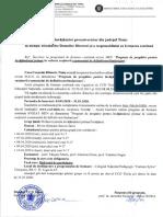 1292-03.03.2020 Program de pregătire pentru învățământul PRIMAR în vederea susținerii examenului de definitivare-titularizare.pdf