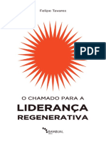 Liderança - Regenerativa.pdf