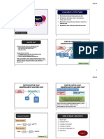 Absorpsi Obat.pdf