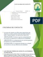 Columnas de contacto A.pdf