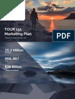 Tour 151 Marketing Plan.pdf