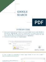 Google Search.pptx