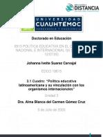 3.1 Cuadro Programas y Sist. Ed._Suarez_Johanna