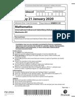 11b IAL M1 January 2020 (pdf).pdf