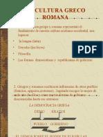 grecia-y-roma.ppt