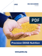 USGC-DDGS-Handbook-2018-WEB.pdf