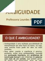 ambiguidade-140110163752-phpapp01.pdf
