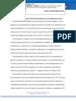 Reflexión DSI - Mónica Rodríguez.docx