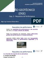 Sesión 9 _ Cap 2 _ Requisitos de performance.pdf