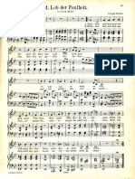 IMSLP63167-PMLP128894-Loblied_der_Faulheit.pdf