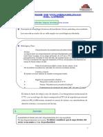INFORMA DE VULNERABILIDAD.doc