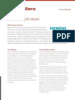 IZ-Siemens-CS