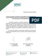 Acompañamiento a medidas de protección (2).pdf