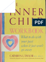 The Inner Child Workbook what to do with your past when it just wont go away by Cathryn L. Taylor (z-lib.org)